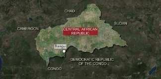 Un prêtre belge accusé d'abus sexuels sur mineurs en Centrafrique