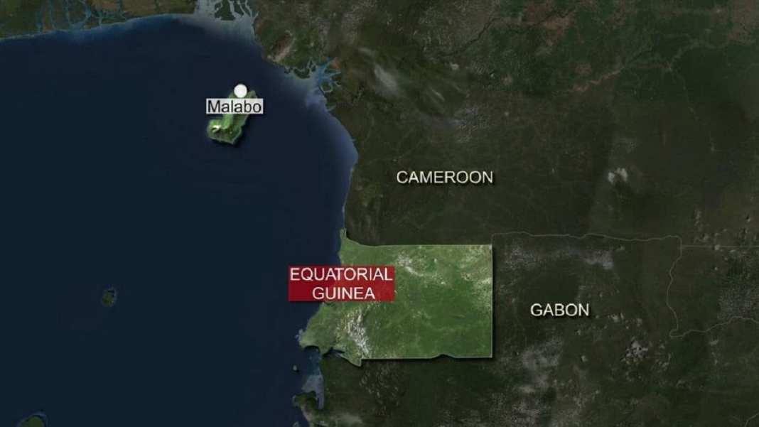 Urgent ! Guinée équatoriale : sept marins enlevés dans l'attaque d'un navire (officiel)