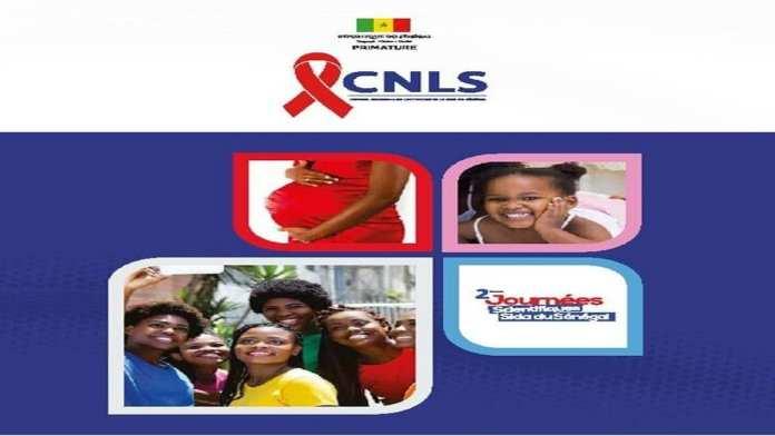 Prise en charge des enfants vivant avec VIH : Le CNLS mise sur les ressources financières internes