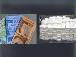 Sénégal : Comment l'argent des narcotrafiquants est recyclé dans l'économie