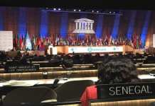 Sénégal réélu au Conseil exécutif de l'UNESCO+