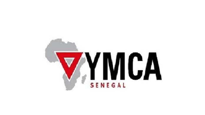 Une conférence de YMCA-SÉNÉGAL sur le Leadership des jeunes , jeudi