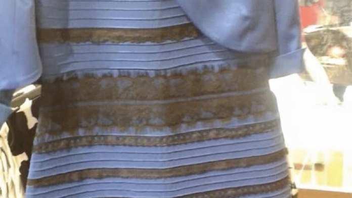 couleur-robe-illusion