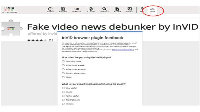 plugin_survey