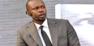 Autopsie de Ousmane Sonko : Les chiffres du vote du budget de la santé