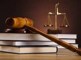 systéme judiciaire
