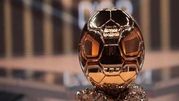 Ballon d'Or France Football 2019 sera décerné le 2 décembre au cours d'une soirée exceptionnelle au Théâtre du Châtelet à Paris+