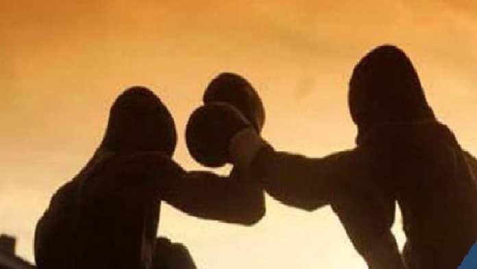 JO 2020 320 boxeurs attendus à Dakar pour le Tournoi de qualification