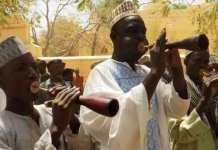 La taxe sur la dot au Nigeria suspendue après le tollé
