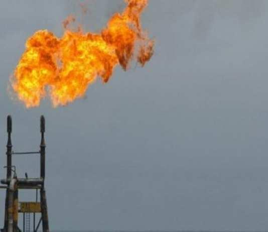 Recherche de pétrole 500 milliards dépensés entre 1952 et 2014