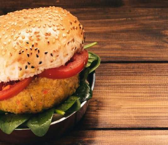 aliments-transformes-diabete