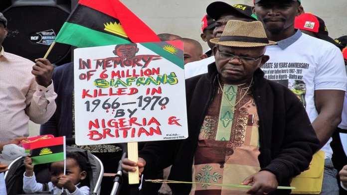 biafra_protest_london