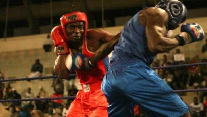 boxe-senegal- 320 boxeurs attendus à Dakar pour le Tournoi de qualification (JO 2020)