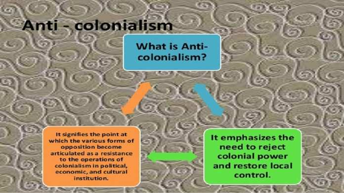 post-colonial-