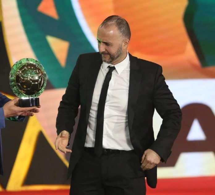 Cérémonie de remise des prix CAF 2019_22