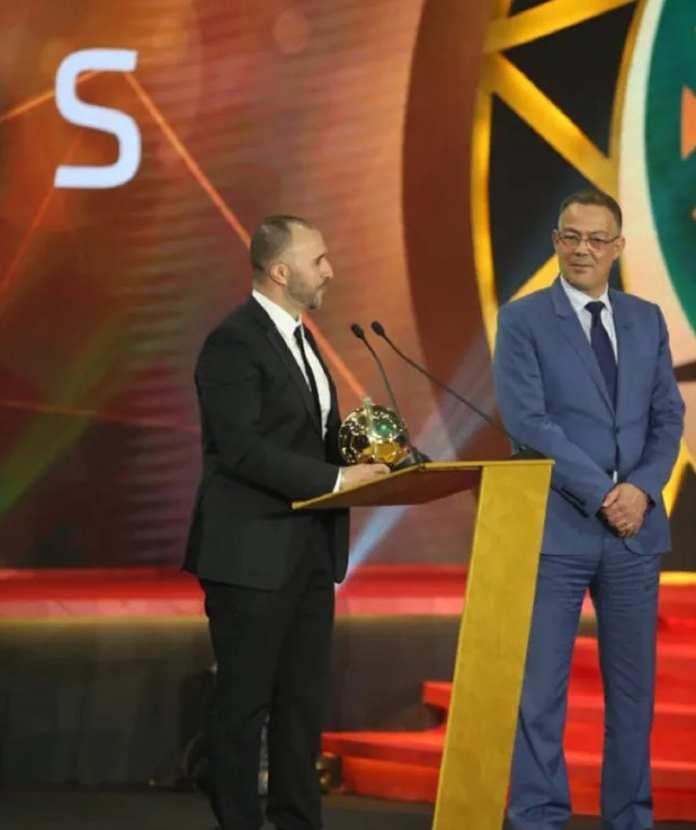 Cérémonie de remise des prix CAF 2019_27