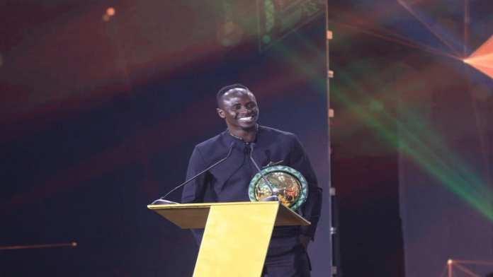 Cérémonie de remise des prix CAF 2019_6