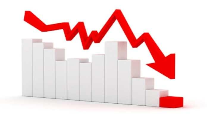 Le déficit commercial s'est creusé de 17, 5 milliards de francs en novembre (ANSD)++