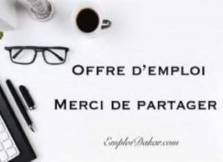 Offre-demploi-EmploiDakar.com_-1-1200x675_kafunel