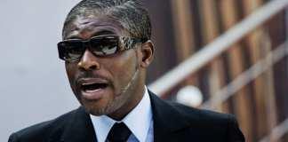«Biens mal acquis» Teodorin Obiang condamné en appel à 30 millions d'euros d'amende et trois ans avec sursis
