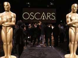 92ème-cérémonie-de-Oscars