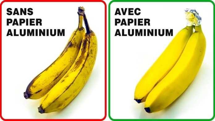 Avec-papier-aluminium