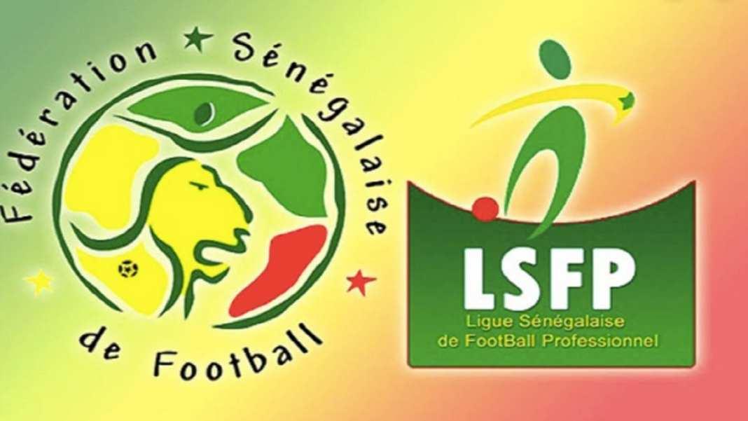 Ligue Professionnelle du Sénégal