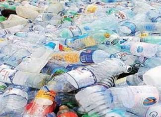 Un projet de recyclage des déchets lancé à Louga