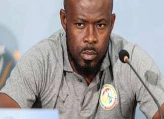 Youssouph Dabo trouve le parcours de Teungueth FC encourageant