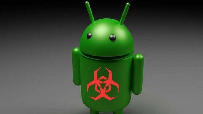 Android : une faille de sécurité permet d'introduire un malware par le Bluetooth