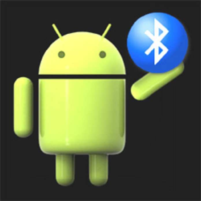 android-une-nouvelle-faille-de-securite-permet-d-installer-un-malware-via-le-bluetooth