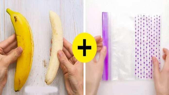 bananes-pelees