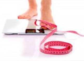 diète éprouvée pour perdre 10 kg en 7 jours