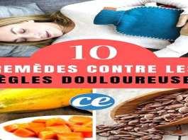10-remedes-efficaces-contre-regles-douloureuses