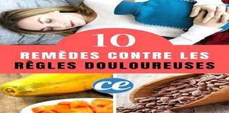10-remedes-efficaces-contre-regles-douloureuses
