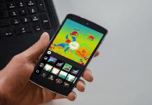 4 applications - Astuces Logiciels Mobiles