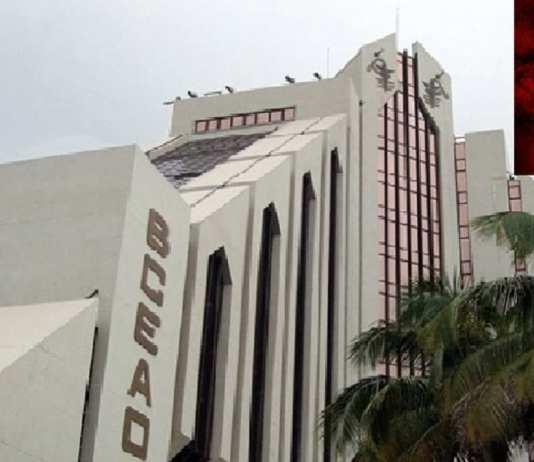 Covid-19 La Bceao annonce une augmentation des ressources mises à la disposition des Banques