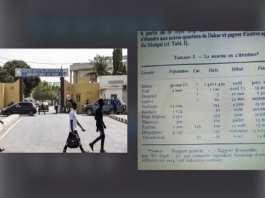 Peste, variole, choléra… Plongée dans l'histoire des épidémies meurtrières au Sénégal