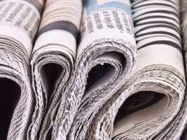 Revue de presse du 21 mars 2020 La propagation du Covid-19 au menu des quotidiens