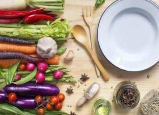 compléments alimentaires indispensables à votre bien-être