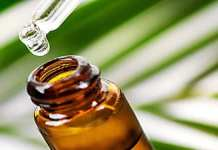 Renforcez la rapidement et sans risque avec ces 7 huiles essentielles
