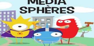 Tableau des médiasphères [archive]