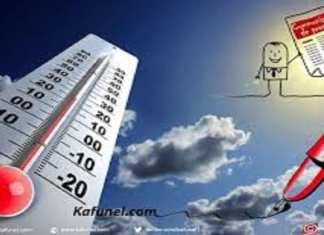 Temps ensoleillé au cours des prochaines 24H (Anacim)