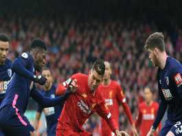 Liverpool sacré, Un champion en mode «Coupe du Monde» ... La Premier League en ébullition
