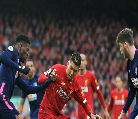 Liverpool sacré, Un champion en mode «Coupe du Monde» ... La Premier League en ébullition