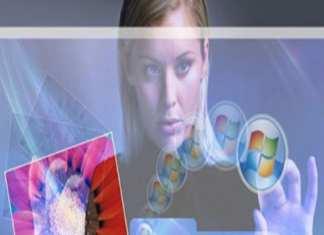3 pratiques qui changent avec la communication digitale