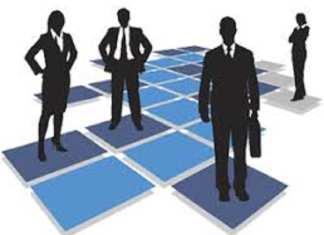 Les organisations professionnelles