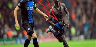 Krépin Diatta dans le viseur du trio Hertha Berlin-Milan AC et Watford