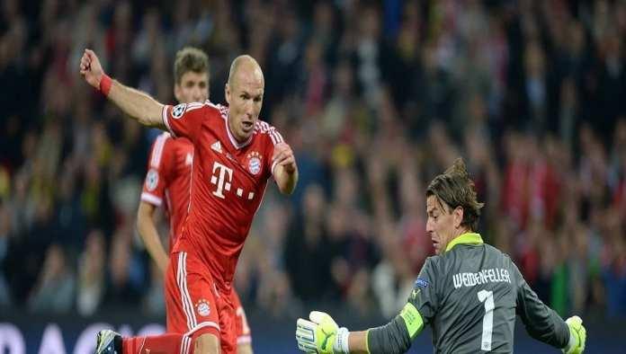 Les-10-plus-beaux-buts-du-Bayern-Munich-face-a-Dortmund