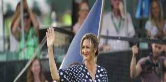 Mary-Pierce-au-Figaro-Le-Central-de-Roland-Garros-est-l-endroit-que-j-aime-le-plus-au-monde